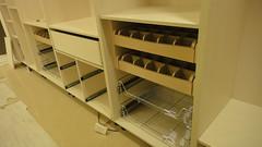 20110112-主臥衣櫃