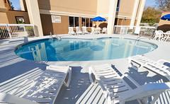 Outdoor Pool (Naman Hotels) Tags: sc pool downtown lexington columbia hampton outdoorpool hotelwithpool poolonsite lexingtonschotelwithpool columbiaschotelwithpool