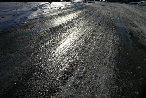 snow_roads10
