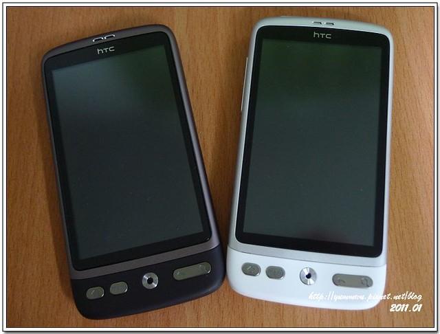 HTC手機 (4)