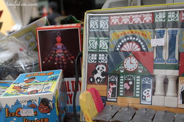 bandung shop (9)