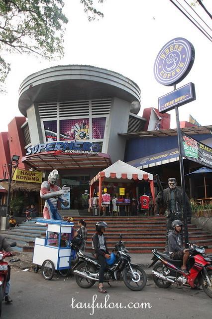 bandung shop (19)