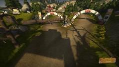 ModNation Racers:  Sideway_Summit02