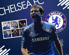 Frank Lampard - Chelsea FC (emaerka.hu) Tags: new bridge blue wallpaper england london art photoshop frank 1 design football goal amazing team pix chelsea hungary graphic 10 mark 5 top background lampard soccer awesome picture style graph pic run best national captain download trick stamford hq ftbol 2010 calcio 768 1024 1280 midfield todor abramovic fusball 2011 bground votebol emaerka emaerkahu