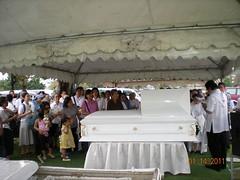 cvf_funeral_1b_(94)