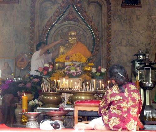 Bangkok 2011 (15)