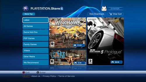 """PS3 Unlocker"" Holds A Problem For PSN"