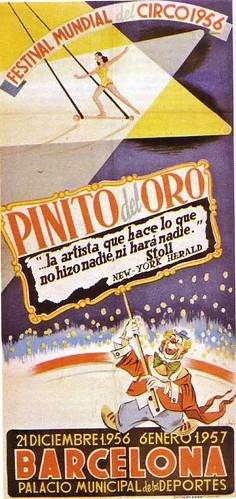 020-La trapecista Pinito del Oro 1956-1957-www.amigosdelcirco.com
