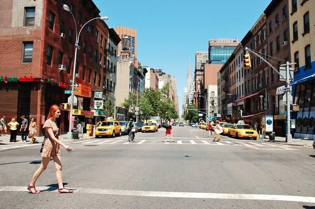 New York (10) (650x432)
