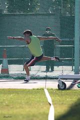 IMG_0132 (chuchin1983) Tags: disco throw discus atletismo lanzamientos