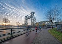 De HEF experience / Rotterdam / Stadsinitiatief 2012 (zzapback) Tags: ho