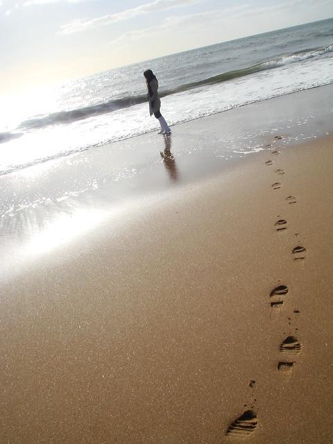 gemmasu playa 8