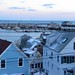 Provincetown 2011-01-16