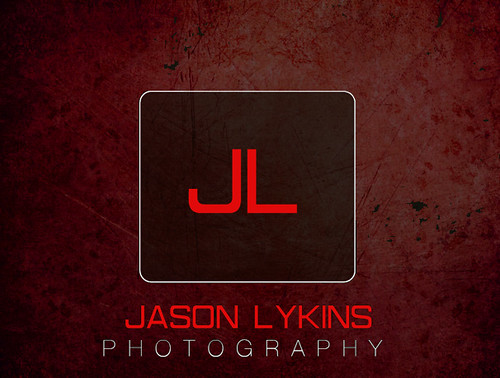 Jason_Lykins_Photography_Commercial