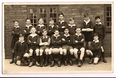 1955 U14