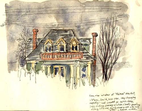 w_2011-01-20_pdx-house-sky