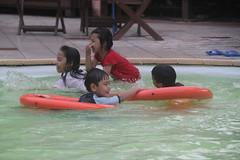 IMG_5606 (UmmAbdrahmaan @AllahuYasser!) Tags: beach pool swimming resort malaysia terengganu bukit 991 keluang besut ummabdrahmaan