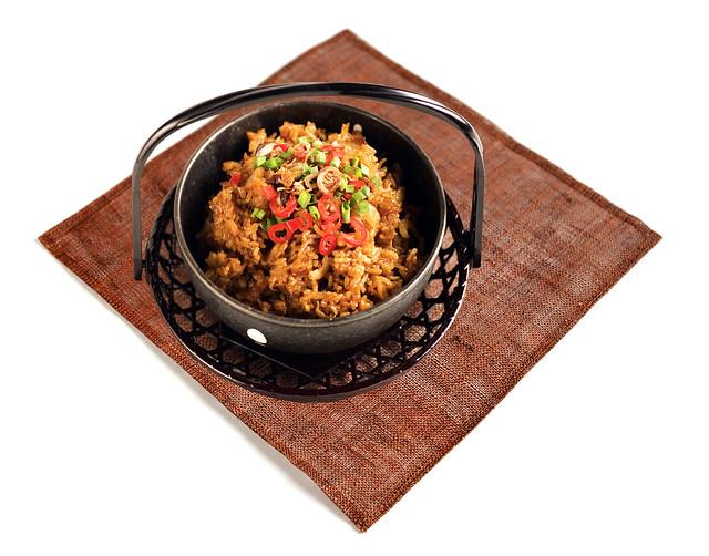 Savoury Glutinous Rice.tif