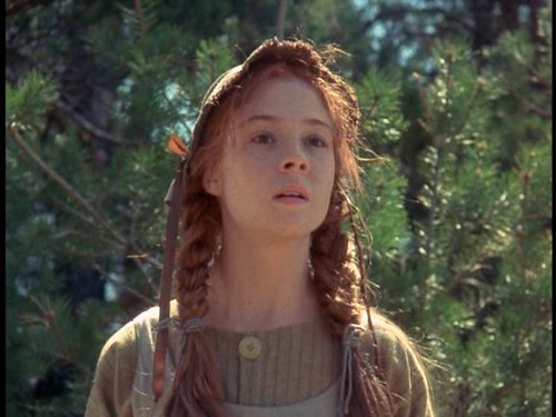 Anne-of-Green-Gables-anne-of-green-gables-598561_640_480
