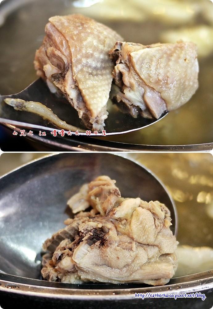 17 鳳梨苦瓜雞-2
