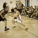 11-01 Bsktbll HS - Whitinsville Christian School Crusaders vs Sutton Sammies - 172