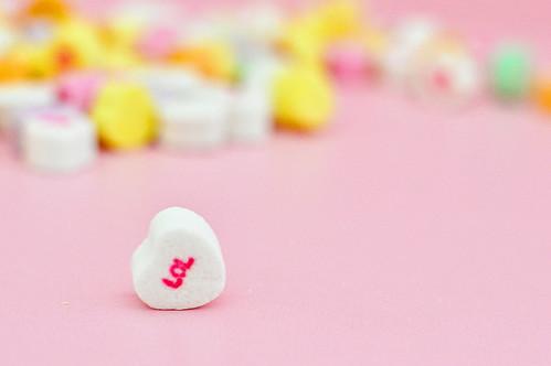 paper mama valentine challenge