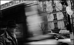 Passant_Bus by Nicolas Borenstein - nicolas_borenstein.darqroom.com/gallery