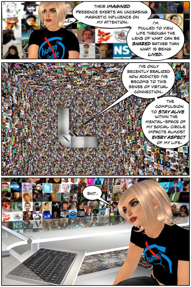 Social-Network-02