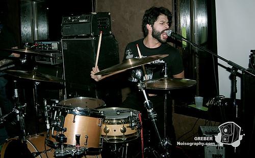 Jan21st2011 - CoconutGrove - Greber 05