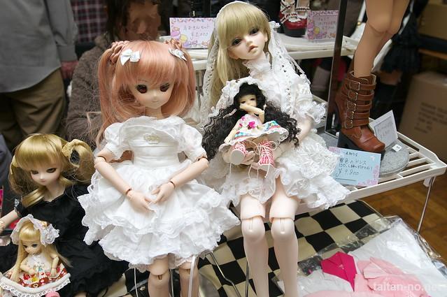 DollShow30-DSC_1631