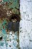 locked (Daniel Kulinski) Tags: life macro texture closeup still image zoom 10 evil samsung surface ten approach magnify proximity closer nx approximation samsungimaging nx10 samsungnx10