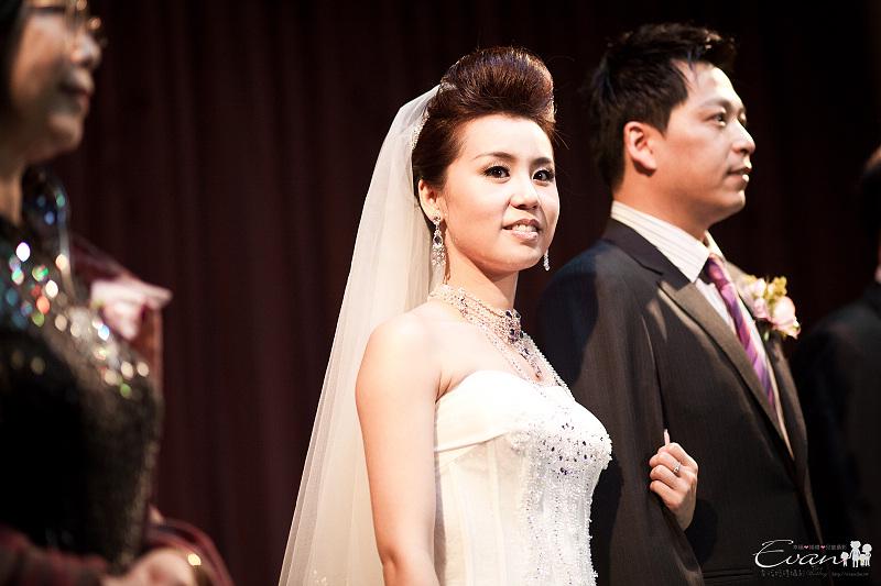 [婚禮攝影]立仁&佳蒂婚禮全紀錄_168