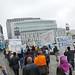 Free Eritrea democracy march in San Francisco 162