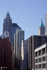 IMG_8815 (blues for Daisy) Tags: newyork nyc ny usa architecture cityscape city