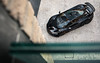 Mews. (Alex Penfold) Tags: mclaren p1 black supercars supercar super car cars autos alex penfold 2016 london dk engineering