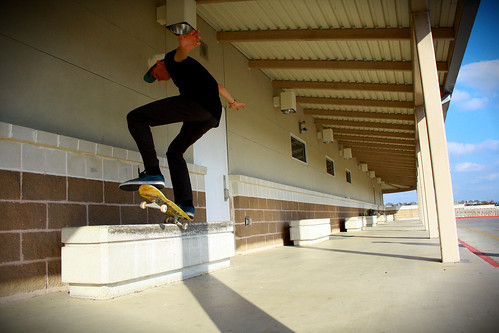 stephen scholz/switch 5-0