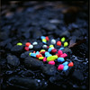 (19/77) Tags: slr film colorful stones malaysia 1977 negativescan kiev88 mediumfromat kodakektacolorpro160 autaut canoscan8800f arsat80mmf28 myasin