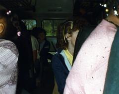 00093_p_10afq2mmha0093_z (melissambwilkins) Tags: trip bus field john riley nc 1982 hill chapel april planetarium morehead