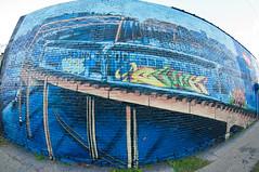 _0112684.jpg (kptyson) Tags: usa newyork art graffiti thebronx tatscru tokina1017mmf3545 whitlockavenue atx107afdx