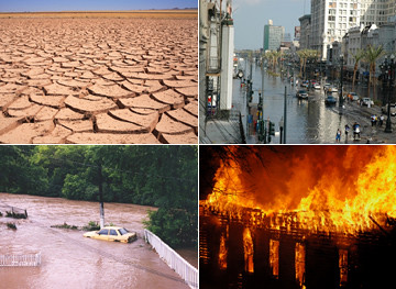 global_warming_drought_flood_fire