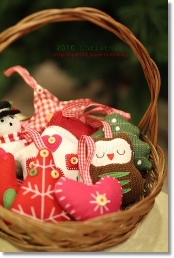 20101128_ChristmasTree_0005 f