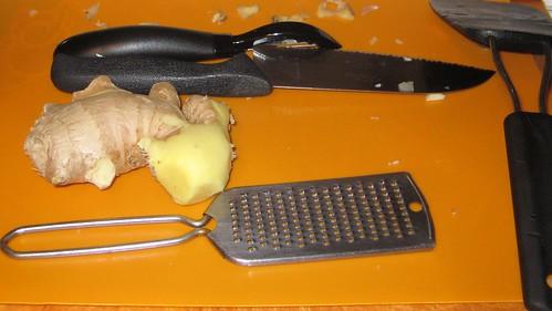 2010-11-13 lentils 002