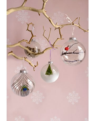 http://www.countryliving.com/crafts/projects/craft-ideas-for-christmas-decorations-1209