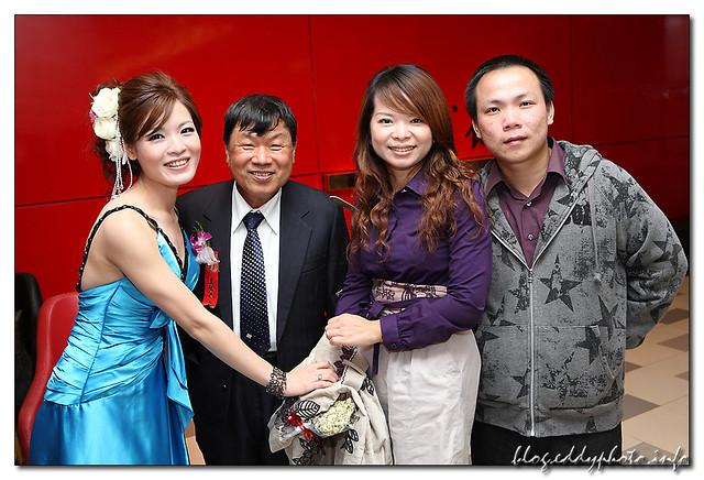 20101120_589.jpg