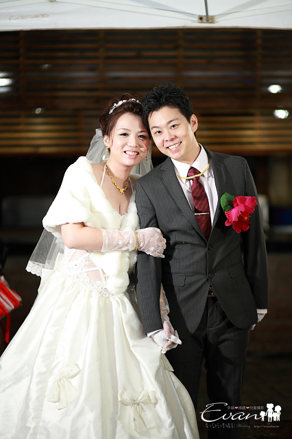 [婚禮攝影]昌輝與季宜婚禮全紀錄_198