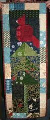 Christmas Presents 2010 005