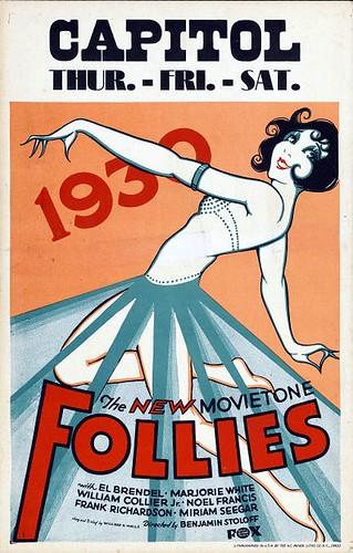 WC_smlFoxFollies1930