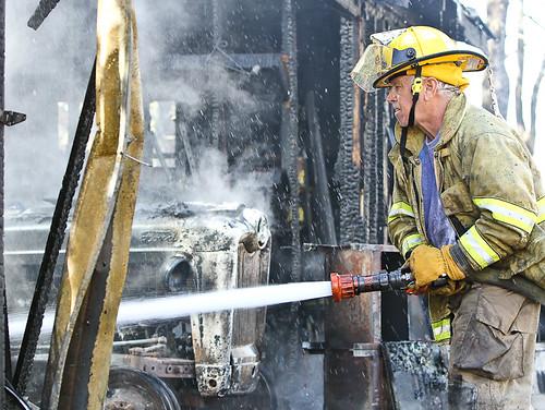 Fire Dec 1-8826