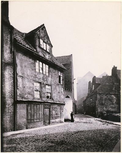 Stockbridge 1880