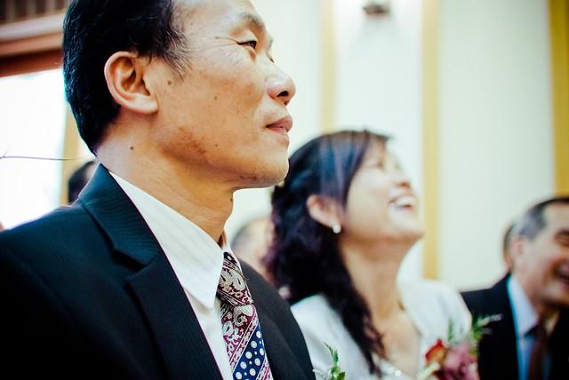 wedding0687